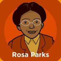 Rosa Parks Outline Free Essays - Free Essay Examples and